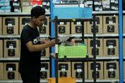 Situs Bermasalah Saat Harbolnas, CEO Zalora Minta Maaf