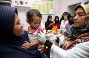Vaksinasi Difteri dan Racun Bakteri yang Mematikan