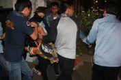 17 PMKS Diamankan, Kepala Sukdis Jakbar Tindak Tegas Petugas yang Main Mata