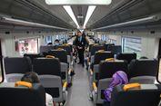 Ini Bedanya Kereta Bandara di Soekarno-Hatta dan Kualanamu Medan