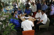 SBY: Saya Adalah Warga Jawa Barat, Ini Harapan Saya untuk Dua DM