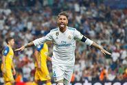 Jadwal Siaran Langsung Liga Champions, Real Madrid Selalu Sulit di Dortmund
