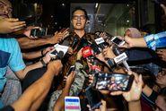 KPK Jawab Fahri soal Kerugian Rp 2,3 Triliun dalam Kasus E-KTP