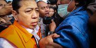 Sidang E-KTP Digelar Pekan Depan, Bagaimana Nasib Praperadilan Novanto?
