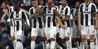 Hotel Penginapan Juventus Akan Dijaga Ketat