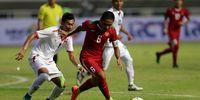 Bhayangkara FC Akan Seleksi Pemain Pengganti Evan Dimas dkk