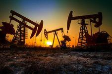 Petrochina Segera Hengkang dari Blok Tuban