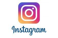 Jangan Ketinggalan Tren Plandid di Instagram