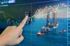 Antisipasi OPEC Perpanjang Pemangkasan Produksi, Harga Minyak Naik