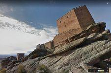 Dunia 'Game of Thrones' Bisa Dijelajahi lewat Google Maps