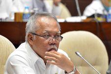 Main Drum, Menteri Basuki Akan Iringi Vina Panduwinata