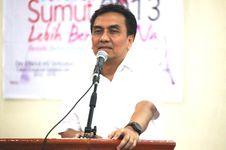 Khawatir Dampak Negatif Pilkada, Para Investor di Sumut 'Wait and See'