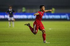Rafli Mursalim Akui Sudah Dapat Tawaran dari Klub Liga 1, tetapi...