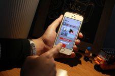 Pemenang Kompetisi Video 5 Menit Telkomsel Siap Unjuk Gigi ke Singapura