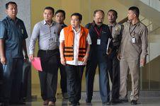 Pelapor Novanto Yakin Laporannya Bakal Diproses MKD