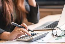 Ini Beda Investasi Langsung pada Obligasi dan Reksa Dana Pendapatan Tetap