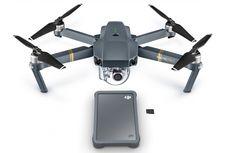 Harddisk Seagate untuk 'Drone' dan 'PS4' Bisa Dipesan di Indonesia