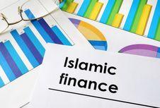 Pemprov Aceh Ingin Menutup Bank Konvensional, Ini Komentar OJK