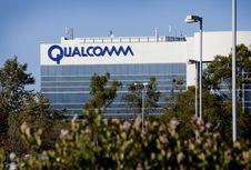 Qualcomm Sebut Inovasi Smartphone Sudah Menjadi Masa Lalu