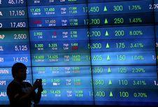 Ikuti Bursa Asia, IHSG Dibuka Bervariasi di Awal Pekan
