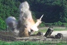 Kecam Sanksi PBB, Korut Berkeras Tak Akan Rundingkan Program Nuklir