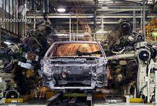 Akhir Kisaah Industri Otomotif di Australia