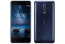 Nokia 8 Akan Langsung Pakai Android 8?