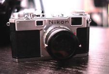 Istilah-istilah Kamera Analog yang Perlu Diketahui