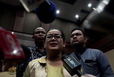 BAP Perkara E-KTP yang Bocor Berasal dari Panitera PN Jakarta Pusat