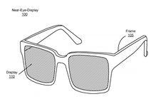 Buka Facebook di Masa Depan Bisa Langsung dari Kacamata