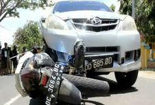 Sengaja Terlibat Masalah, Ditanggung Asuransi?