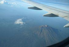 Gunung Agung Awas, Penerbangan dari dan ke Bali Masih Aman