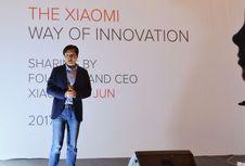 Xiaomi Siapkan Rp 13 Triliun untuk Startup di India