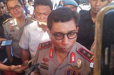 Surabaya Disebut Tempat Transit Peredaran Pil PCC