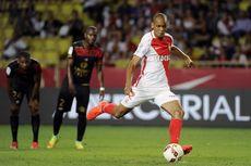 Manchester United Kejar Eksekutor Penalti AS Monaco