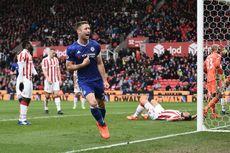 Menjauh dari Tottenham Terasa seperti Langkah Besar bagi Chelsea