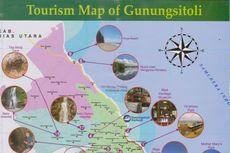 17 Destinasi Wisata Andalan di Gunungsitoli, Kepulauan Nias