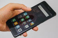Xiaomi Hadirkan Kartu SIM Virtual