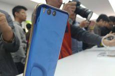 Mengenal Kamera Ganda di Xiaomi Mi 6
