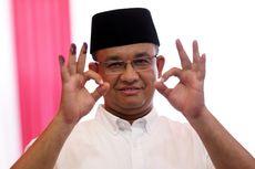 Fadli Zon Sebut Ada Komitmen dari Anies untuk Tuntaskan Masa Jabatan