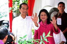 Pengamat: Kekalahan Ahok Akan Menyulitkan Jokowi pada Pilpres 2019