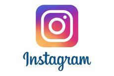 Komentar di Instagram Jadi Mirip Facebook, Teratur dan Mudah Diikuti