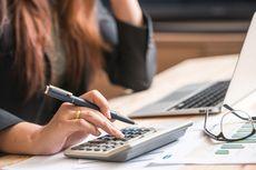 Konglomerasi Keuangan Dalam Pengelolaan Reksa Dana