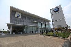 Diler i BMW Astra Telan Investasi Rp 108 Miliar