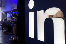 Pengguna LinkedIn Sudah Tembus 500 Juta