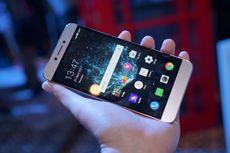 Coolpad Targetkan Jual Sejuta Smartphone di Indonesia