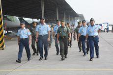 Panglima TNI: Komandan Harus Pecat Prajurit yang Terkena Kasus Narkoba