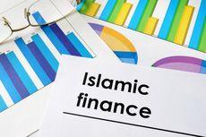 BEI: Potensi Pasar Modal Syariah di Indonesia Masih Sangat Besar