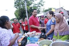 Kuningan, Kelurahan di Semarang yang Jadi Kota Ramah Anak