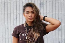 Adinia Wirasti: Hidup Saya Bukan Full by Instagram